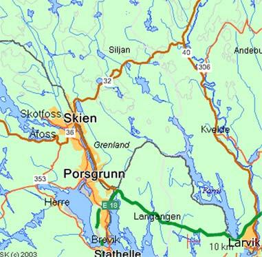 torp kart Grand Prix of Norway torp kart